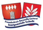 Logo-FK_BC